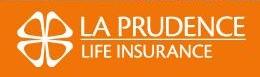 La Prudence Life Insurance