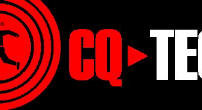 CQ Tech