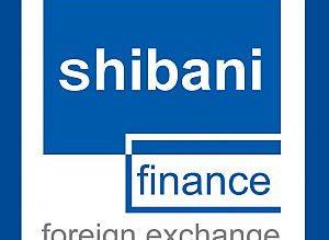 Shibani