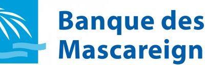 Banque des Mascareignes (Groupe BPCE)