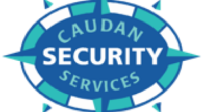 caudan security services