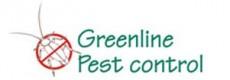 greenline pest control
